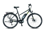 E-Bike KTM Bikes Macina Trekking