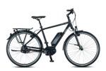 E-Bike KTM Macina Trekking