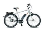 """E-Bike KTM Macina Bold 26"""""""