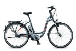 """E-Bike KTM Amparo XL 28"""""""
