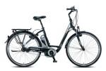 """E-Bike KTM Amparo 28"""""""