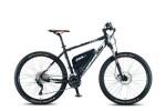 """E-Bike KTM E-Race P 27"""""""