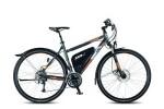 E-Bike KTM Bikes E-Street P