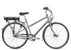 E-Bike Böttcher Safari-E