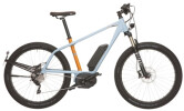 E-Bike Riese und Müller Charger GT