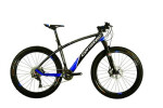 Mountainbike Corratec Revolution 650b SL XTR Di2