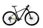 Mountainbike Corratec Revolution XT SL