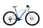Mountainbike Corratec SuperBow Team 29