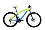 Mountainbike Corratec SuperBow Fun 29