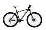 Mountainbike Corratec X-Vert 29er 0.1