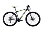 Mountainbike Corratec X-Vert 29er 0.2