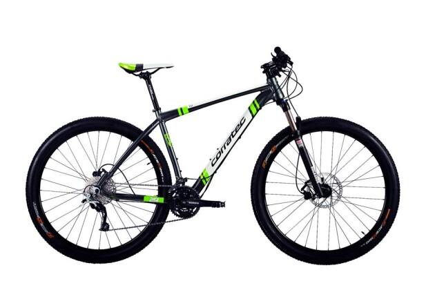 Mountainbike Corratec X-Vert 29er 0.2 2016