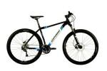 Mountainbike Corratec X-Vert 29er 0.4