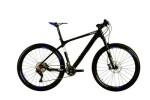 Mountainbike Corratec X-Vert Carbon 0.1 LTD