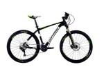 Mountainbike Corratec X-Vert S 650B 0.2