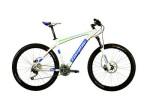 Mountainbike Corratec X-Vert S 650B Expert