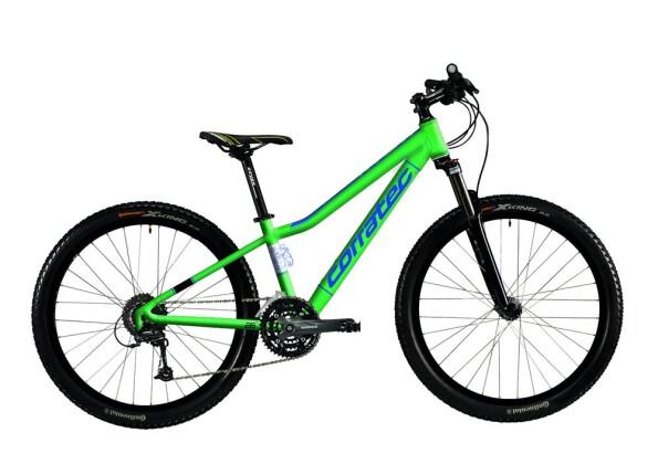 Mountainbike Corratec X Vert Rock 26 2016