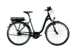 E-Bike Corratec E-Power 28 STEPS