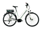 E-Bike Corratec E-Power 28 Active 10s Lady 400