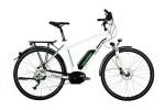 E-Bike Corratec E-Power 28 Active 10s Gent 400