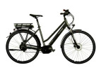 E-Bike Corratec E-Power 28 Nuvinci Lady
