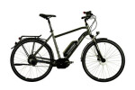 E-Bike Corratec E-Power 28 Nuvinci Gent