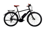 E-Bike Corratec E-Power 29er Trekking Alfine Disc Perf. Gent 400