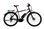 E-Bike Corratec E-Power 29er Trekking Perf. Gent Nyon