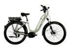 E-Bike Corratec LIFEBike Alfine