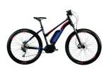 E-Bike Corratec E-Power X-Vert 29er Performance 400Wh