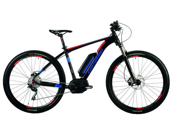 E-Bike Corratec E-Power X-Vert 29er Performance 500Wh 2016