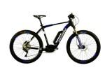 E-Bike Corratec E-Power X-Vert 650B CX 25 500Wh