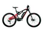E-Bike Corratec E Power Inside Link 10 Hz 140 CX 25 500Wh