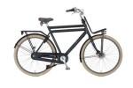 Citybike Cortina U5