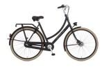 Citybike Cortina U1