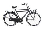 Citybike Cortina Transport U4 Fashion