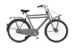 Citybike Cortina Transport U4 Industr.