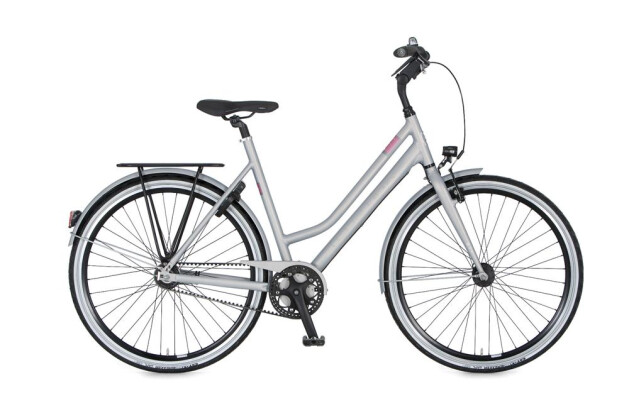 Citybike Cortina Speed (+'german') 2016