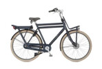 E-Bike Cortina E-U5
