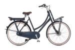 E-Bike Cortina E-Transport U4 Denim