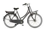 E-Bike Cortina E-Transport U4 Fashion