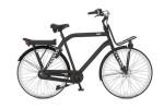 E-Bike Cortina E-Crush
