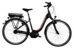 E-Bike Atlanta Rückenwind 2.4
