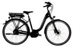 E-Bike Atlanta Rückenwind 3.4