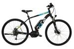 E-Bike CONE Bikes E-Cross 500