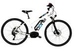 E-Bike CONE Bikes Pali Cross