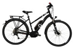 E-Bike CONE Bikes E-Street 400