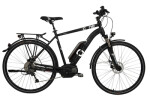 E-Bike CONE Bikes E-Street 500