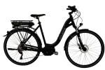 E-Bike Atlanta Pali Street