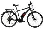 E-Bike CONE Bikes Pali Street